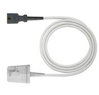 Masimo LNCS DBI Reusable Adult Soft with 3ft Cable